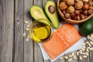 Dieta para aumento de Testosterona + Suplementação Adequada