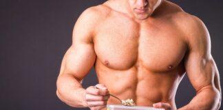 Bulking na Musculação O que é o Bulking, como funciona e como fazer