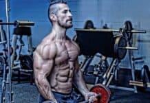 Cutting na Musculação O que é o Bulking, como funciona e como fazer