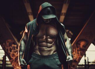 Dicas para ter Hipertrofia Muscular