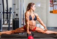GH para Perda de Peso: Benefícios do hormônio e Cuidados