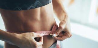 20 Alimentos que ajudam na Perda de Peso