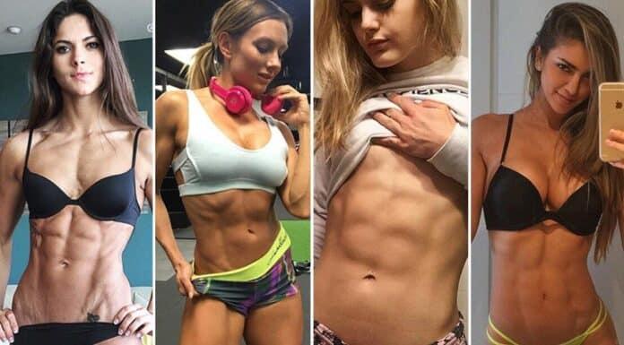 Benefícios da Musculação para Mulher