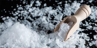 Cloreto de Magnésio - O que é, para que serve e quais os Benefícios no Emagrecimento