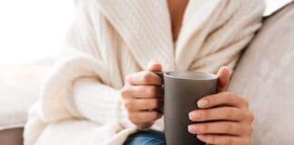 Como fazer Chá de Alho para Gripe?