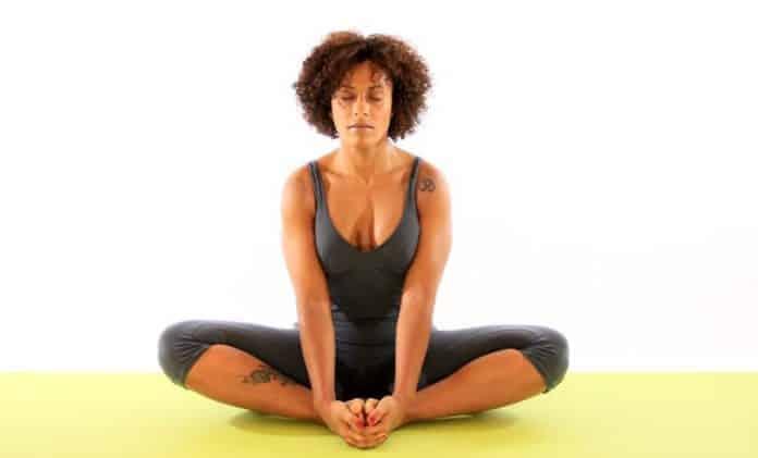 Exercícios para o nervo ciático 10 alongamentos e exercícios para o Nervo Ciático