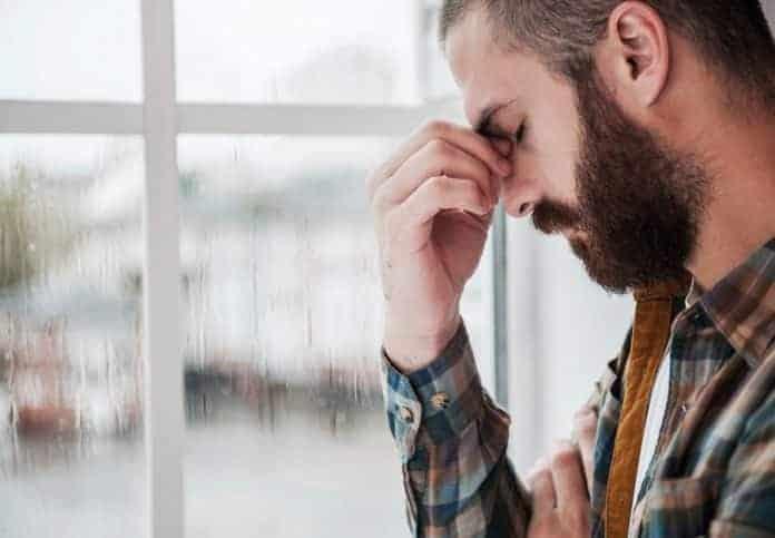 Testosterona Baixa conheça suas causas, malefícios e como aumentar