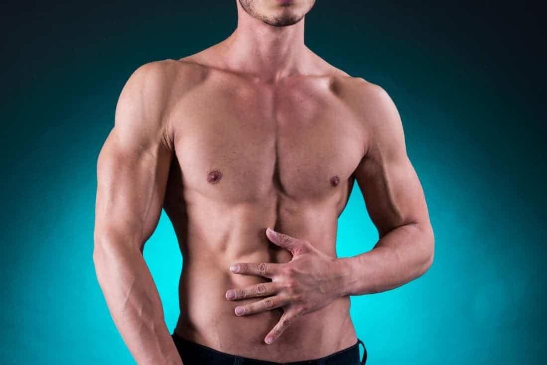Whey Protein da Dor de Barriga (diarreia) Como evitar