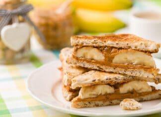 Alimentos para comer no Café da Manhã para Hipertrofia Muscular