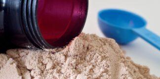 Caseína ou Albumina Benefícios, vantagens e desvantagens