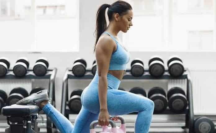 Musculação Emagrece? Mitos, Fatos e Dicas!