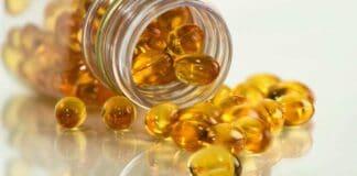 O uso do suplemento de Vitamina D para Emagrecer