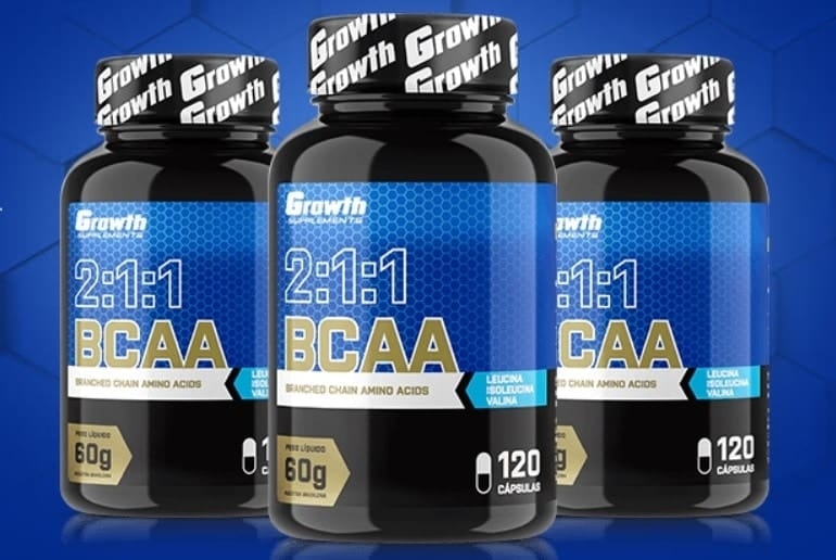30d737335 BCAA (2 1 1) Growth Supplements