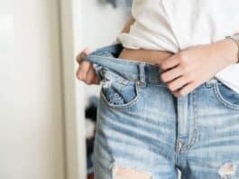Dicas para Perder Peso sem Exercício Aeróbico