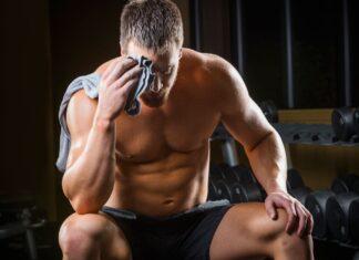 Efeitos negativos da falta de sono para a hipertrofia muscular