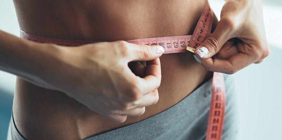 Erros comuns para quem busca Perder Peso que devem ser Evitados e Corrigidos