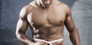 dicas para como perder gordura e ganhar massa muscular ao mesmo tempo