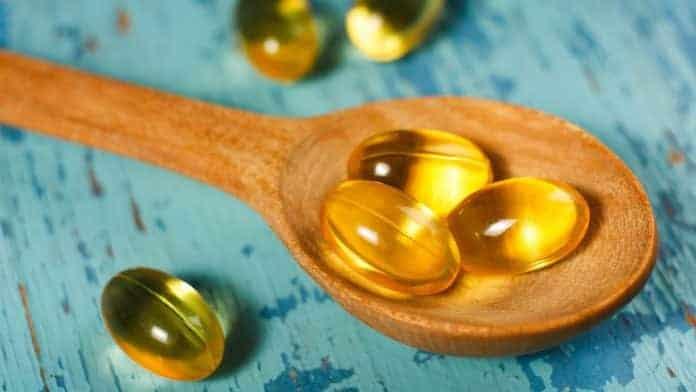 Causas, sintomas da vitamina D baixa, tratamento e suplementação