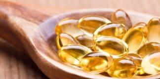 Doenças causadas pela Falta de Vitamina D