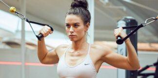 LIIT: Treinamento intervalado de baixa intensidade que garante a perda de peso