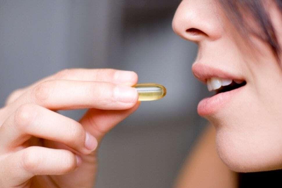 O uso da Vitamina D para queda de Cabelo, será que ajuda?