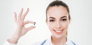 Orlistat ou Xenical tem se mostrado eficiente para eliminar a gordura