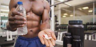 Para que serve o BCAA? Saiba como e porque tomar para o Ganho de Massa Muscular