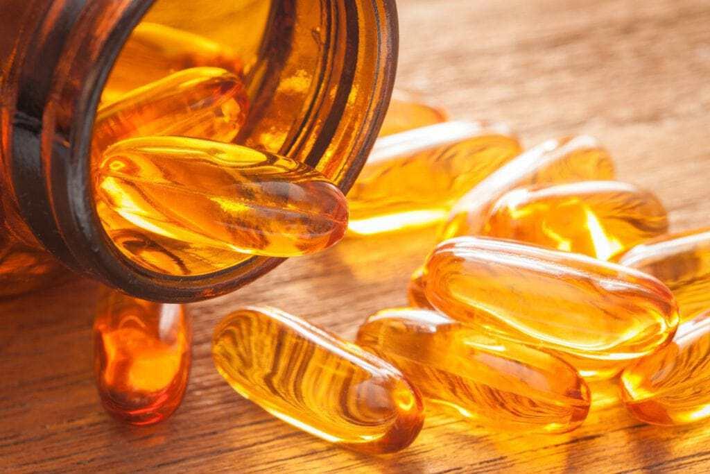 Saiba para que serve, quanto precisamos e onde encontrar a Vitamina D