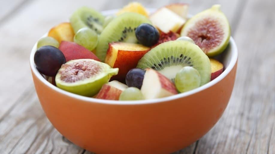 Fruit Diet promete eliminar 4kg en 3 días (desintoxicación corporal)