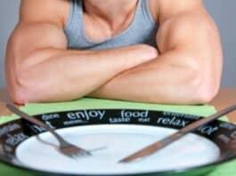 Dieta do Metabolismo promete Emagrecimento Rápido