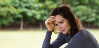 Falta de vitamina D e a Depressão