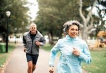 Irisina, o hormônio que queima gordura e previne Alzheimer