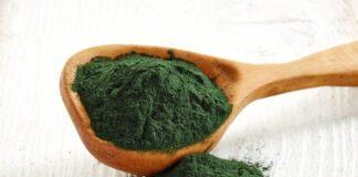 O uso da Spirulina para emagrecer (veja como obter a melhor vantagem do Suplemento