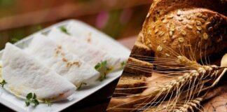 Pão ou tapioca para emagrecer, qual a melhor opção?