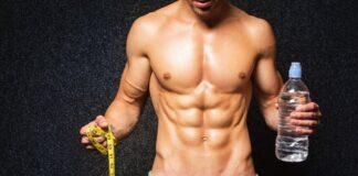 A creatina no emagrecimento? Quem está em uma dieta pode fazer o uso?