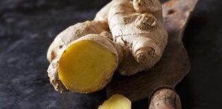 Alimentos Funcionais para intensificar a Perda de Peso