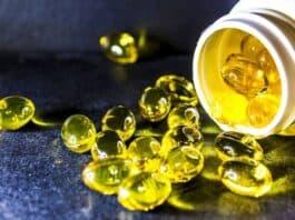 Comprar Vitamina D (observações que devem ser tomadas na hora da compra)