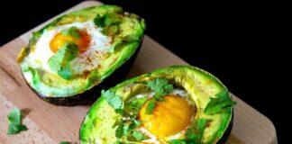Dieta Gracie e sua aplicação para Emagrecer (redução de peso)