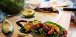Receitas para Dieta do Metabolismo (para fazer em casa)