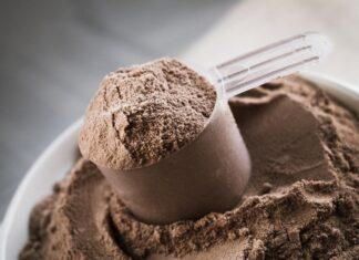 Como tomar Glutamina? Melhores formas e Horários para o uso do Suplemento