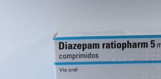 Diazepam para dormir funciona? Qual sua função, como usar?