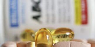 Sintomas de Deficiência de Vitamina D (cuidados e ações)