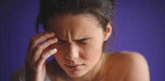 Tirosina - Suplemento para o Estresse, Ansiedade, Sono e Humor