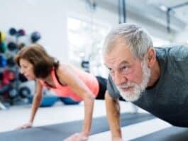 Benefícios da Musculação para Redução de Gordura no Fígado