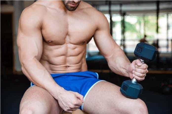 Emagrecer e Ganhar Músculos ao mesmo tempo
