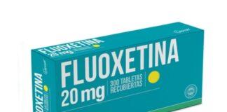 Fluoxetina engorda ou emagrece? Prós e Contras do Medicamento