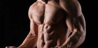 O ZMA ajuda a ganhar Massa Muscular
