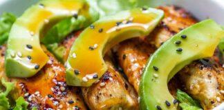 O que comer Antes do Treino para Ganhar Massa Muscular?