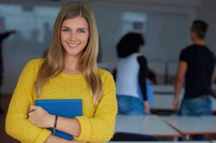 Faculdade de Educação Física, objetivo, diferenças do presencial e EAD