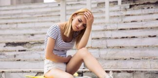 Fraqueza no período de menstrual? Fazer exercício sim ou não?
